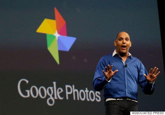 무제한·무료 : 구글, 궁극의 사진 클라우드 서비스를