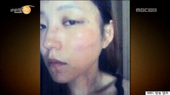 암매장 사건의 피해자 동생이 페이스북에 글을