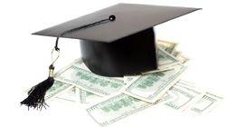 학자금대출, 저금리로 전환한