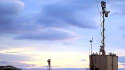 미군, 탄저균보다 10만 배 독성 강한 '보툴리눔' 실험