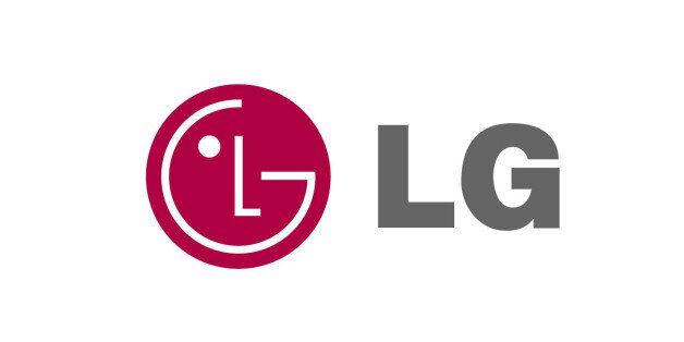 [퀴즈] LG 화학이 하청업체 특허기술을 빼앗고 낸