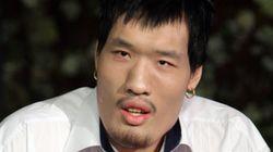 최홍만, 억대 사기 혐의