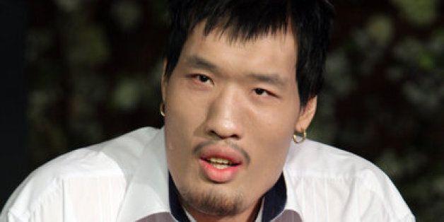 최홍만, 억대 사기 혐의 피소...경찰