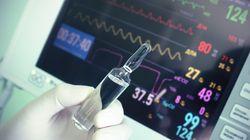 질병관리본부, 최초의 메르스 환자가 요청한 확진검사 2번이나