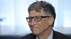 빌 게이츠, 올해의 휴가지 독서 리스트