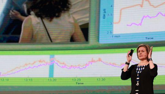 [허핑턴인터뷰] 인간의 감정을 이해하는 컴퓨터가 세상을