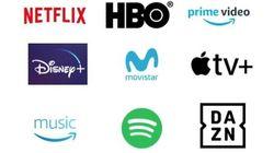 El truco para ver todas las plataformas de series y cine pagando lo