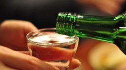 공무원 음주운전, 동료들에게 연대책임을