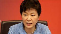 위기를 위기로 보지 못하는 '박근혜