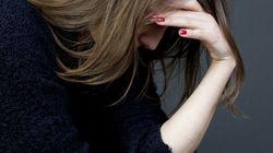 성폭행 피해자의 증언은 일치하지 않을 수