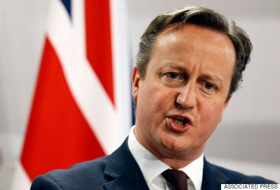 영국 정부의 브렉시트 국민투표 질문 공개: