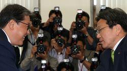 정치권, '눈먼 돈' 특수활동비 투명성 대책 마련