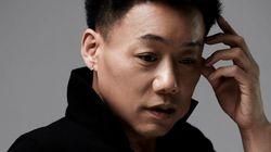 백재현 '사우나 성추행'으로 불구속