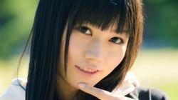 21살 일본 아이돌, 폐암으로 세상을