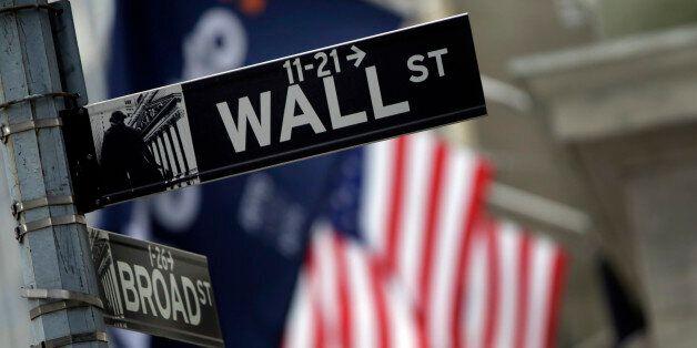 미국·유럽 은행 6곳, 외환조작 혐의로 6조원