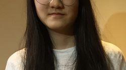 [허핑턴포스트코리아 인터뷰] 탈북자 학교이자 다문화 학교, 장대현학교의