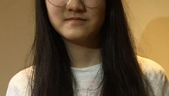 [허핑턴 인터뷰] 이들은 탈북 청소년 학교이자 다문화학교에