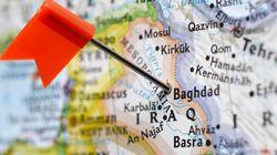라마디 점령한 IS, 바그다드로 진격하다