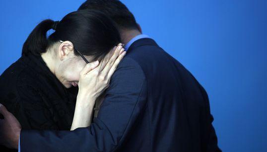 조현아, 아직 미국 민사소송이 남아