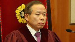 '위대한 반대자' 김이수