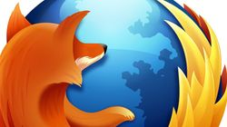 아이폰·아이패드용 파이어폭스 출시