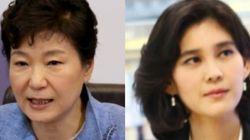 한국의 '세계에서 가장 영향력 있는