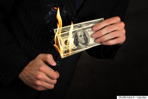 강원랜드에서 208억 탕진한 도박 중독 남성, 7년 소송 끝에 6억 배상