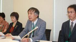 일본 16개 역사단체, 군위안부 왜곡 중단