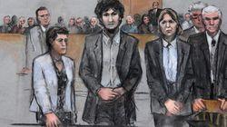보스턴 마라톤 테러 범인에 사형