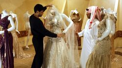 이슬람 종주국 사우디도 이혼이 급증하고