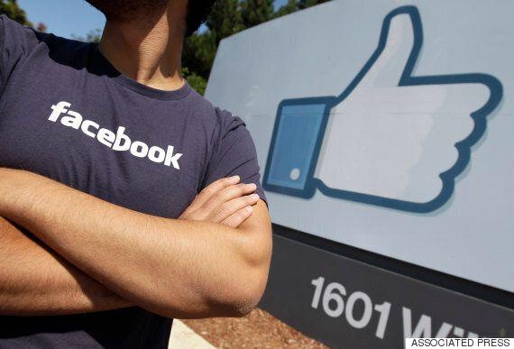 페이스북 인턴은 정규직과 똑같은 대접을