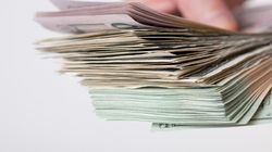 국민연금 vs 개인연금, 수익성