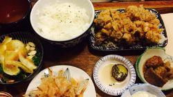 숙대생이 뽑은 효창공원 인근 맛집
