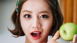 혜리·고경표 등, tvN '응답하라 1988'