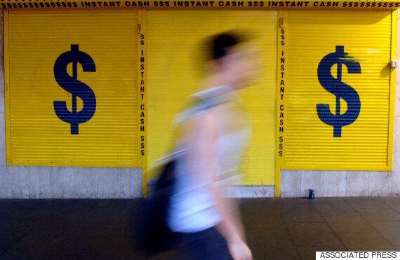 '돈세탁 범죄' 연루 호주 워홀러가 늘어나고