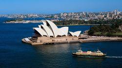 호주 워킹홀리데이, 세금 폭탄