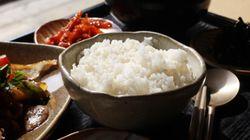 서울대 학생들, 1000원으로 아침밥