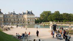 여행자를 위한 전 세계 최고의 공원