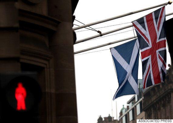 스코틀랜드독립당, 독립 재추진