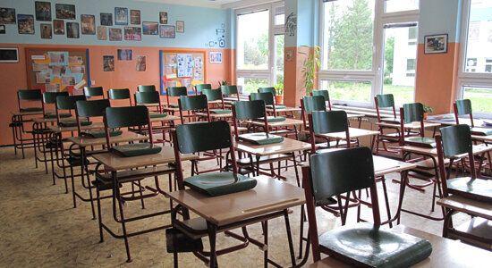 보이지 않는 아이들 | 배울 권리를 박탈당한 로마족(집시)