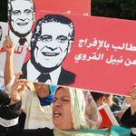 Nabil Karoui victime de chantage en prison? La direction générale des prisons