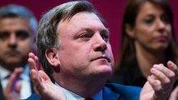 영국 총선, 거물급 정치인들 줄줄이