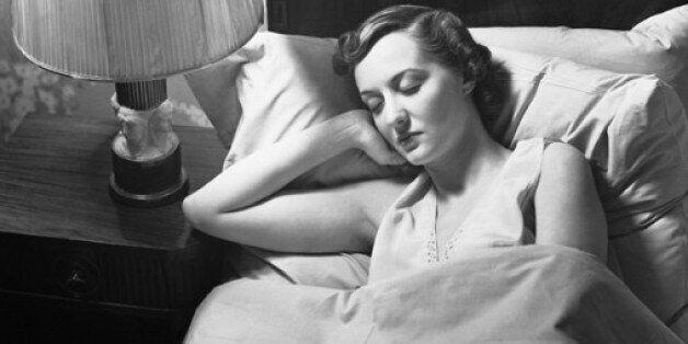 건강한 수면을 위해 알아야 할