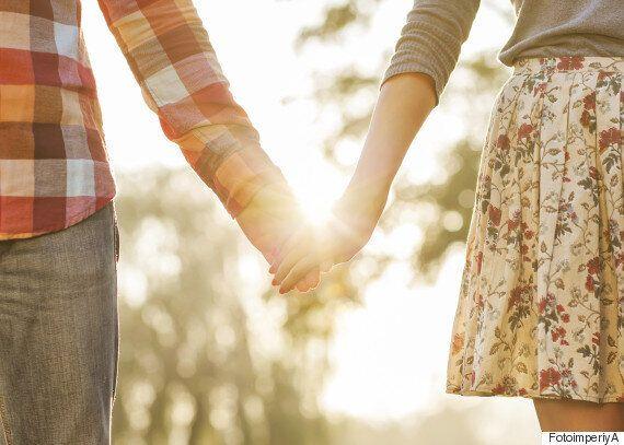 사랑하는 사람과 떠날 때 기억해야 할 5가지 여행의