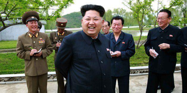 공포통치 피해 탈북한 북 노동당
