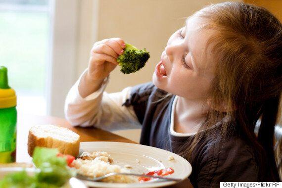 식단 조절이나 운동 없이 살 빼는 법