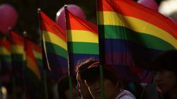 한국 LGBT 인권지수, 2013년보다