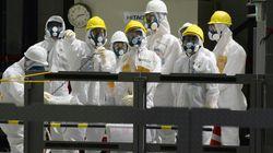 후쿠시마, 어린이 갑상선암 총103명