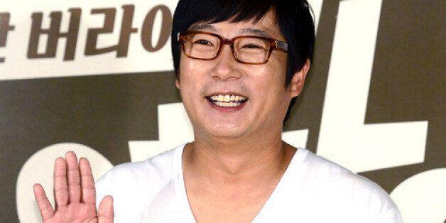 이수근, 'SNL코리아6' 게스트 출연 확정...김병만