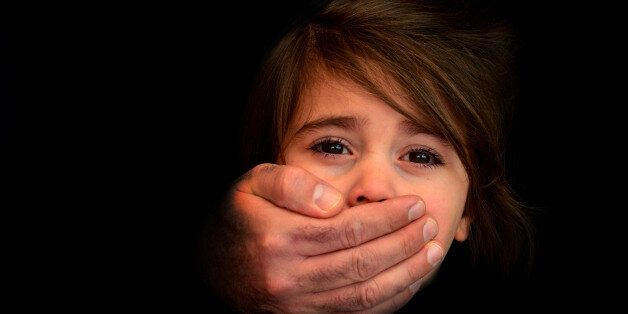 아동 학대의 주범은 계모 아닌
